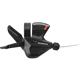 Shimano Altus SL-M310 Shift Lever 7-speed black